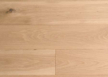 Brooks Bros Wood Flooring - M1001 BLENHEIM  189 OAK UF 4adj