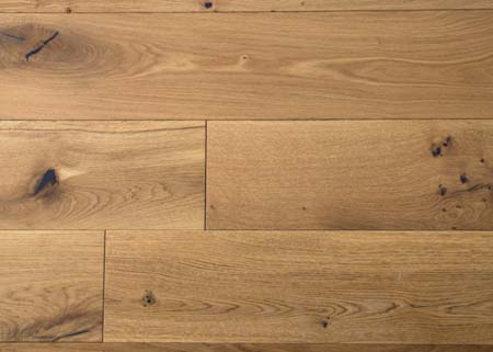 Brooks Bros Wood Flooring - M2001 Blenheim Oak LAC