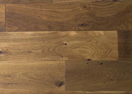 Brooks Bros Wood Flooring - M2003 BLENHEIM  SMOKED OIL 4adj