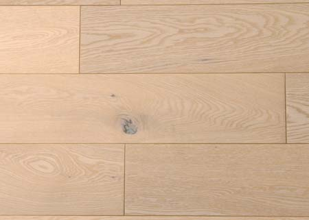Brooks Bros Wood Flooring - M2011 BLENHEIM OAK WHITE 4adj