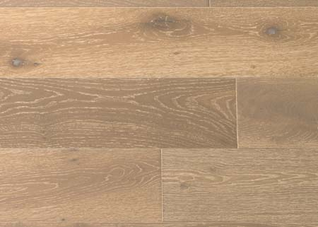 Brooks Bros Wood Flooring - M2012 BLENHEIM SMOKED LIMEWASH 4adj