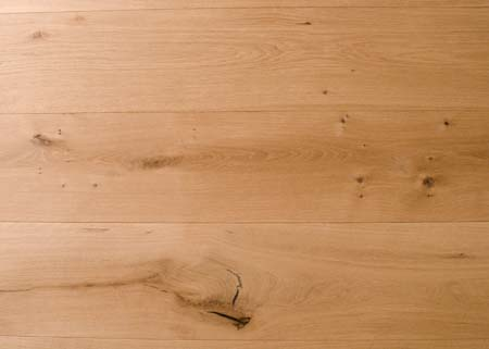 Brooks Bros Wood Flooring - M3003 DI LUSSO UF 4adj
