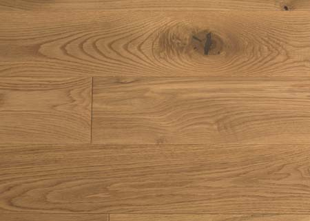 Brooks Bros Wood Flooring - S2002 CLASSIC 130 LAC 4adj