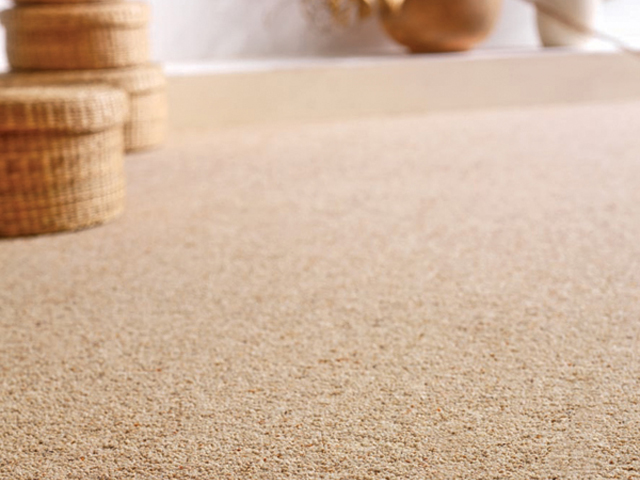 Cavalier Carpets Country Collection