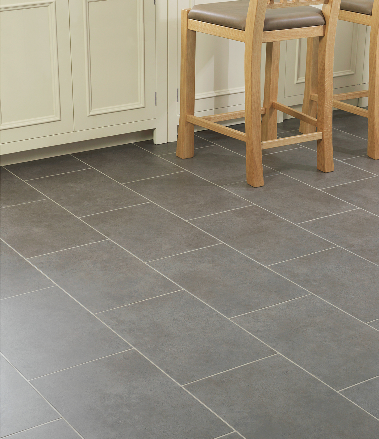 Slate Kitchen Flooring Uk