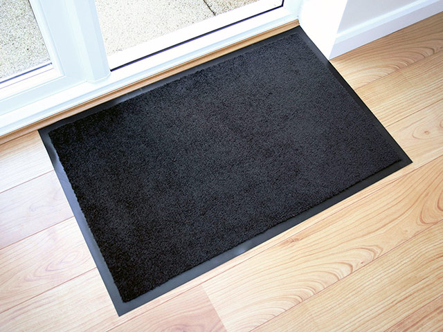Coba Flooring - Entrance Mats - Entra Plush