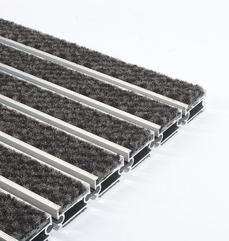 Entrance Matting Systems - PlanA 03_RGB