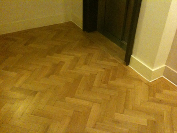 Damaged-Parquet-Floor-Partially-Replaced-2