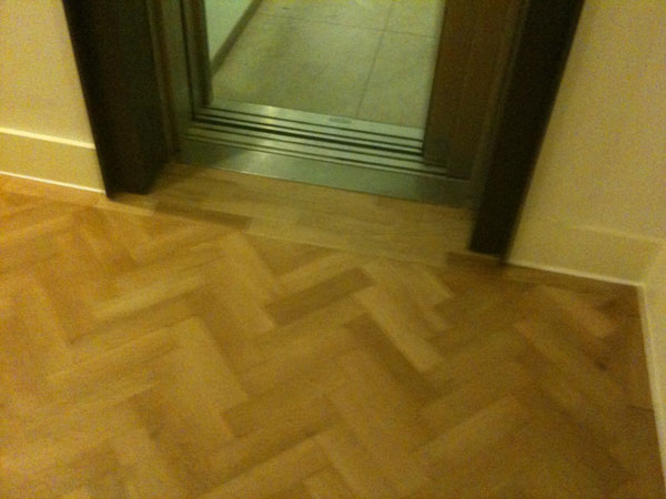 Damaged-Parquet-Floor-Partially-Replaced-3
