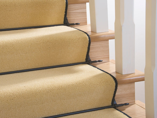 Easyrods Stairrods