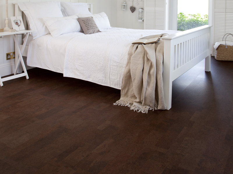 Granorte - Element Rustic Olive