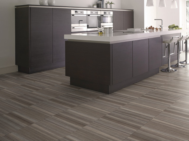 Amtico – Equator Tide-Cross Grain
