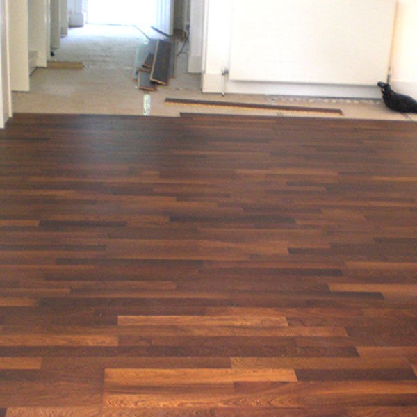 Exotic-Wooden-Floor-installed-In-House-2