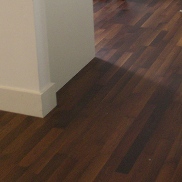 Exotic-Wooden-Floor-installed-In-House-3