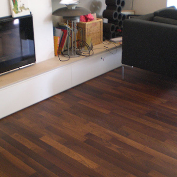 Exotic-Wooden-Floor-installed-In-House-4