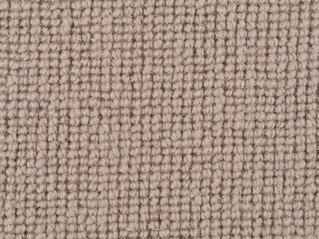 Fibre Flooring - Wool Country Highland