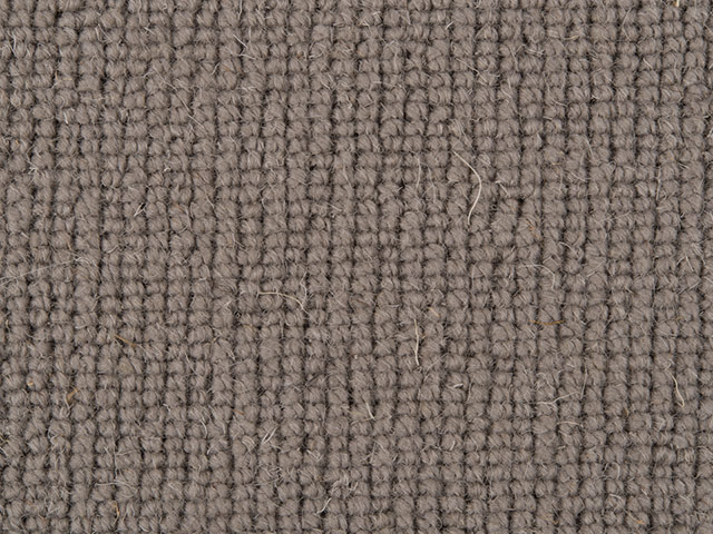 Fibre Flooring - Wool Country Hampshire