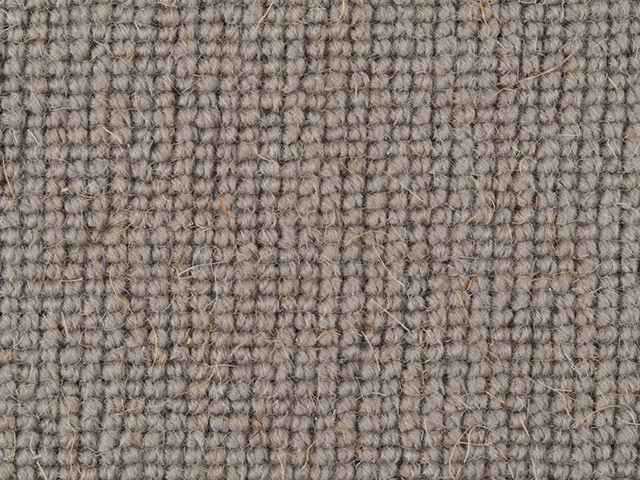 Fibre Flooring - Wool Country Kent
