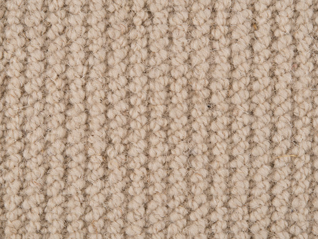 Fibre Flooring - Wool Coast Forth
