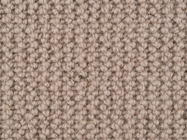 Fibre Flooring - Wool Coast Malin