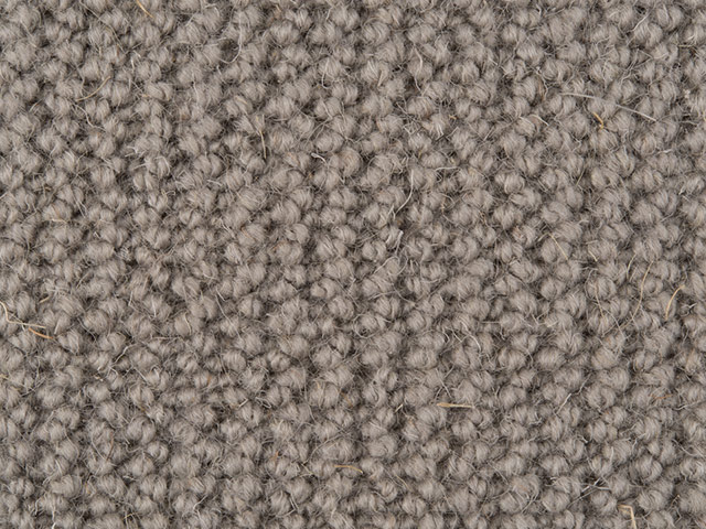 Fibre Flooring - Wool Coast Thames