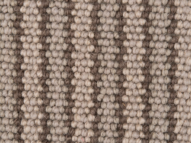 Fibre Flooring - Wool Devonian Christie