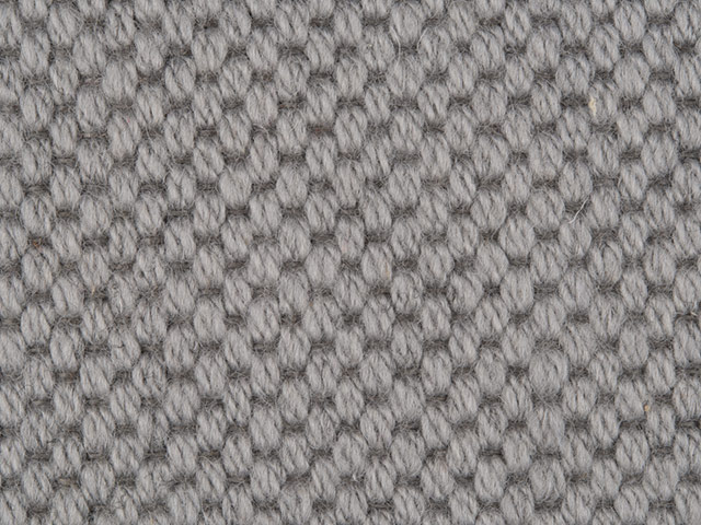 Fibre Flooring - Wool Faroe Teal