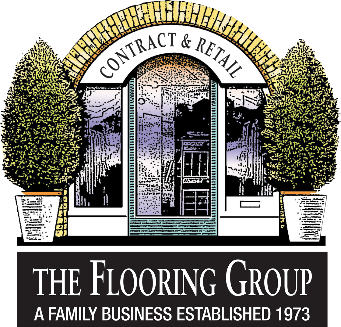 Flooring Group logo large