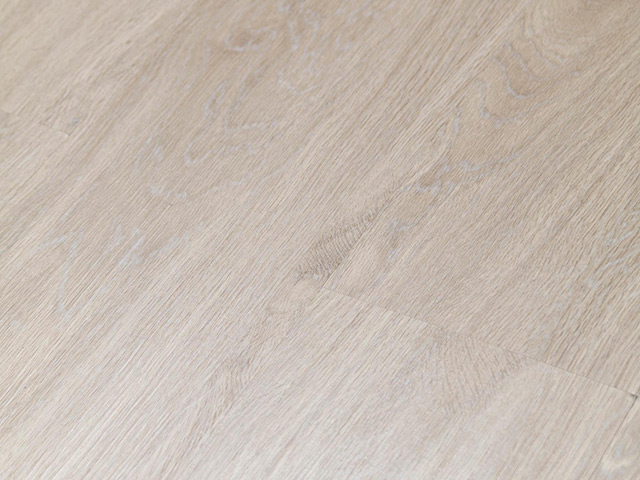 Futura Floors – Designer Vinyl Flooring – London