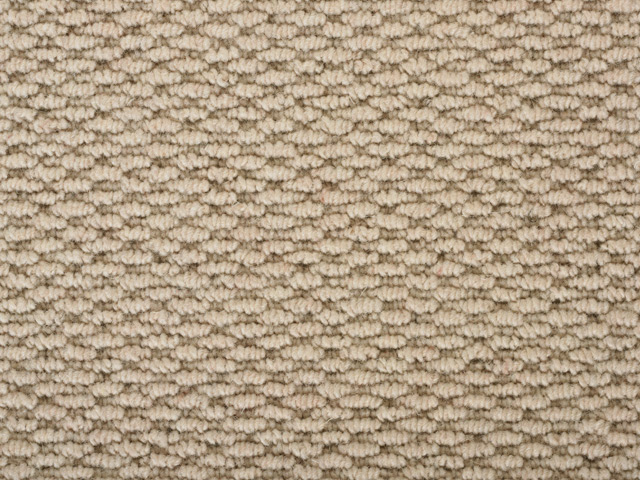 Gaskell Wool Rich – Waterloo