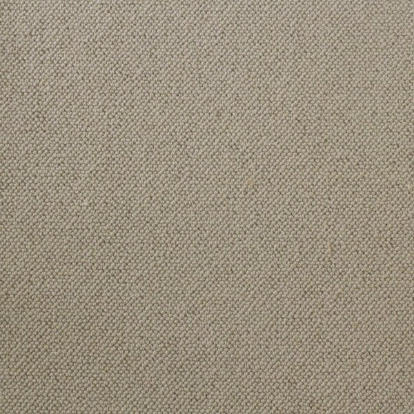 Victoria Carpets Natural Style The Flooring Group