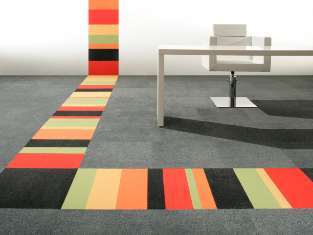 Gradus Ltd SqMile with Emphasis