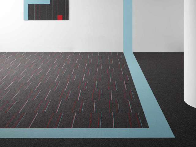 Gradus Ltd Stratus with Emphas 2