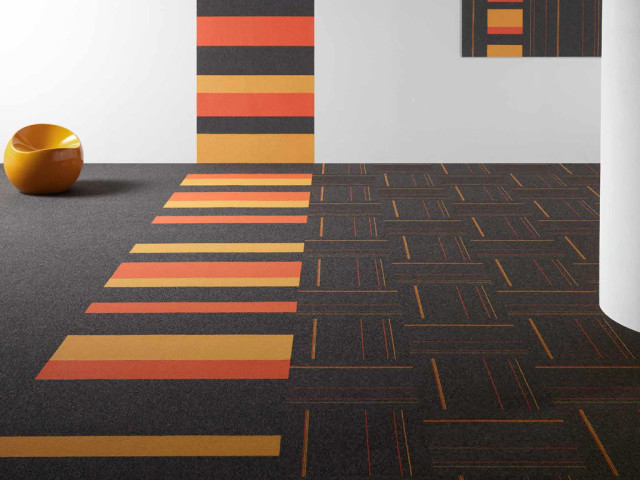 Gradus Ltd Stratus with Emphas 3