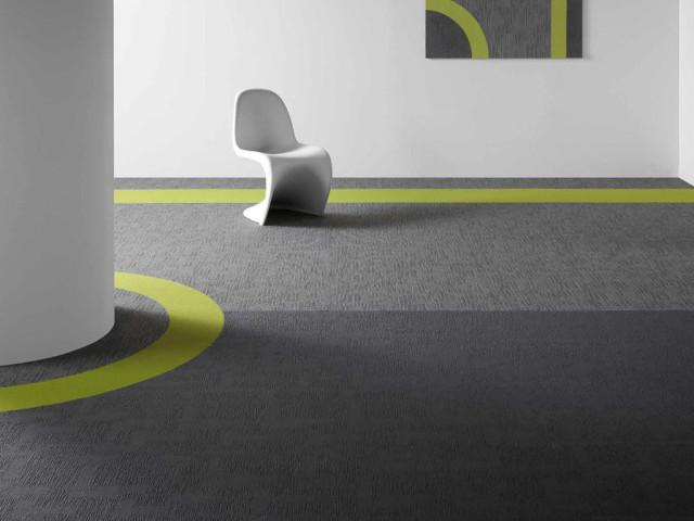 Gradus Ltd Stratus with Emphas