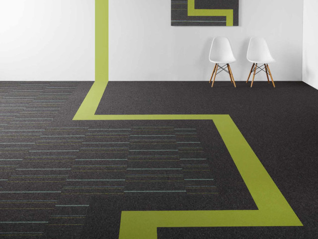 Gradus Ltd Stratus with Emphasis &