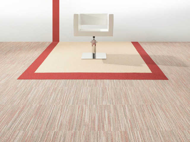 Gradus Ltd Wall Street with Wall S