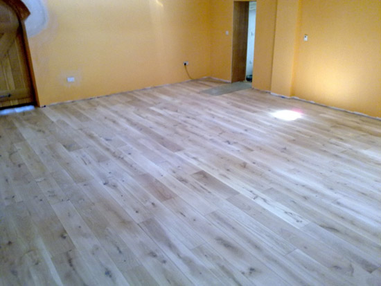 Hardwood Floor Living Room 06