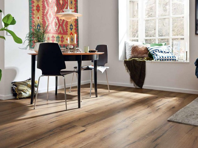 Haro – Cork – Oak Italica Smoked