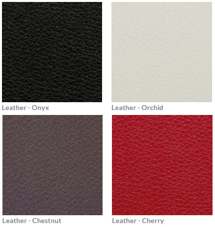 Harvey Maria - Other Collections - Leather variants