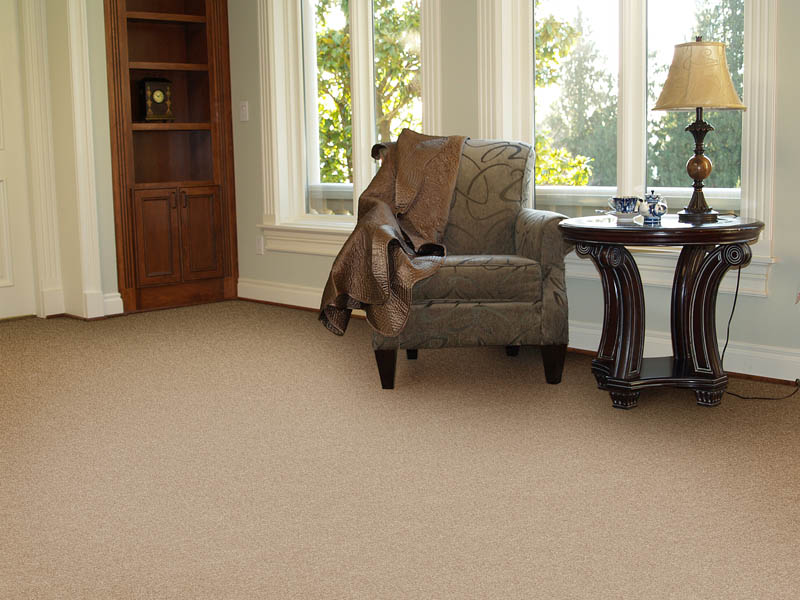 Kingsmead Carpets Hathaway Naturals Stone
