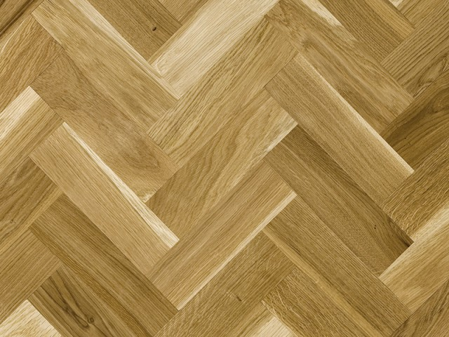 Havwoods – HW111 Gold Leaf European Oak Rustic
