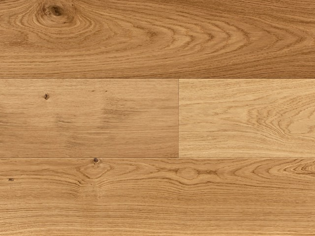Havwoods – HW664 Europlank Oak Castle Natural