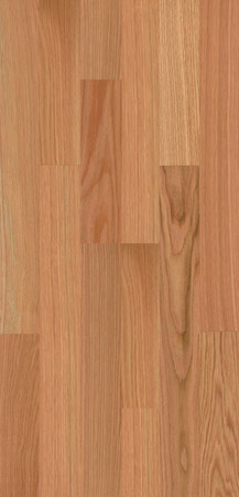 Heritage_Oak 2 strip