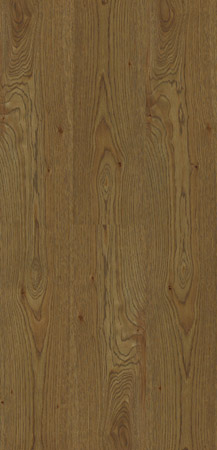 Heritage_Oak Antique