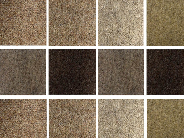 Kinsgmead Carpets Flooring Hockley