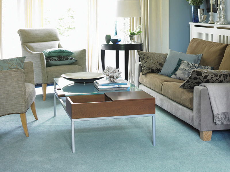 Cormar Carpets - Home Counties Collection
