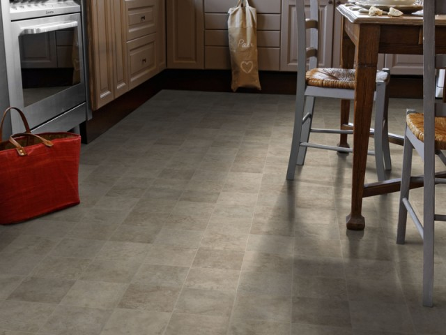 Tarkett – Rhinofloor – Choice Tiles