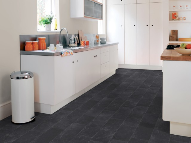 Tarkett – Rhinofloor – Elite Tiles
