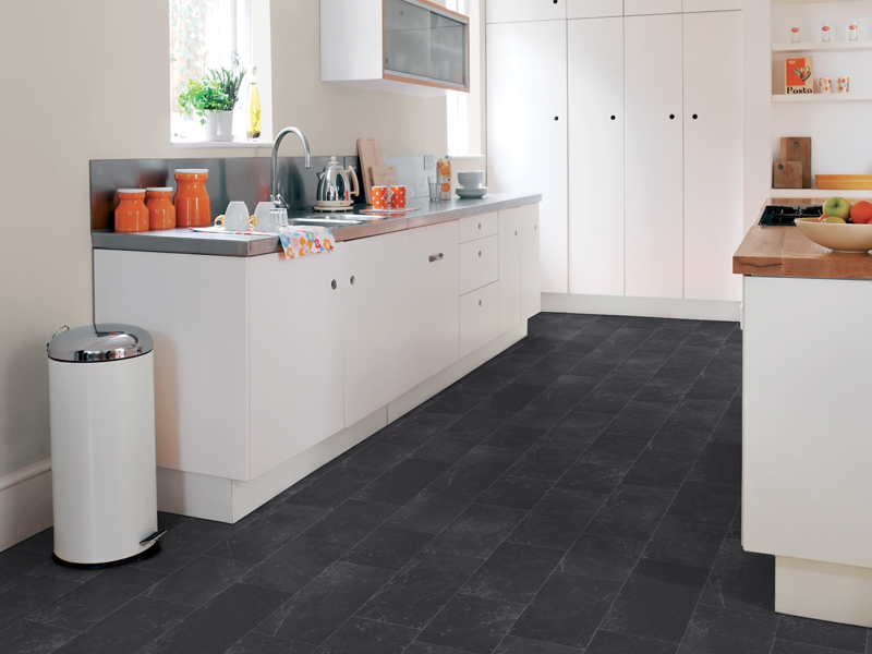 Tarkett - Rhinofloor - Elite Tiles